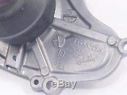 2003-2004 Honda Pilot Timing Belt & Water Pump Kit KOYO BANDO STONE AND GENUINE