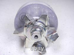 All Goldwing 1000 1100 1200 New Oem Honda Genuine Water Pump Waterpump 5023-300