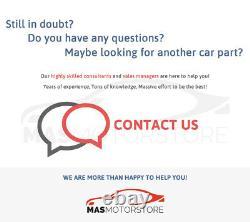 Brake Caliper Repair Kit Quick Brake 113-1346x 2pcs G For Peugeot Partner, 307