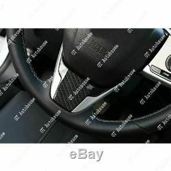 Car Side Door Groove Mats Water Cup Coasters Pad 666