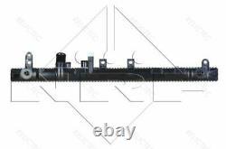 Coolant Radiator HondaCIVIC VIII 8 19010RNAJ51