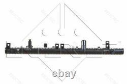 Coolant Radiator HondaJAZZ III 3, CITY 19010RB1J51 19010RB7Z51