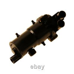 Engine Auxiliary Water Pump-Genuine Engine Auxiliary Water Pump WD Express