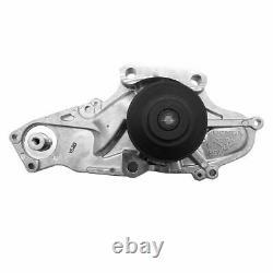 For Honda Genuine OEM Timing Belt & Water Pump Kit For Honda & Acura V6 Odyssey