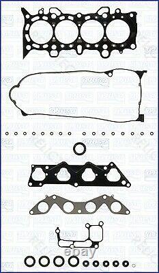 Full Engine Gasket Set HondaCIVIC VII 7