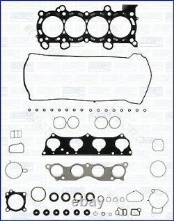 Full Engine Gasket Set HondaSTEPWGN, CR-V II 2, FR-V
