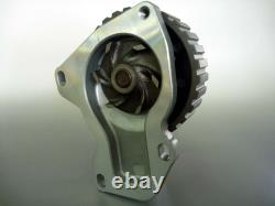 GENUINE HONDA Water Pump&Gasket 19200-ZA0-020&19222-ZA0-004 ES6500 EX5500 EL5000