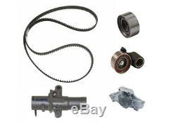GENUINE/OEM Timing Belt & Water Pump KIT for Honda/Acura V6 Factory Parts! #07
