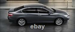 Genuine Car Covers Water Shield light weight 13-17 Honda Accord G9 Sedan 08P34