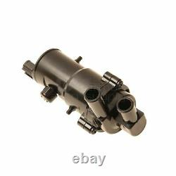 Genuine Engine Auxiliary Water Pump 79961SNCA41 for Honda