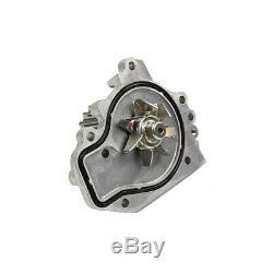Genuine For Honda Water Pump B-series B16a B16b B18c