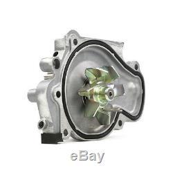 Genuine For Honda Water Pump H-series H22a7