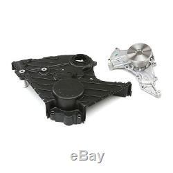 Genuine For Honda Water Pump Nsx Na1 C30a