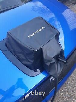 Genuine Honda E Water Resistent Charging LID Cover Genuine Honda Accessory