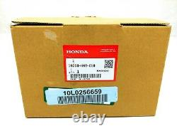 Genuine Honda Water Pump Assembly 01-14 TRX500FA/FPA/FGA Foreman Rubicon #Q200