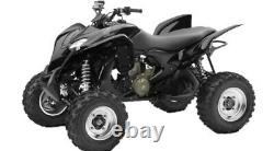 Genuine Honda Water Pump Assembly TRX 700XX 2008-2009 Models 700 XX
