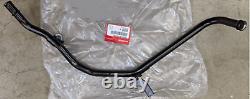 Genuine Honda Water Pump Heater Pipe Hose CR-V ZL EDIX STEPWGN 19510RTB000