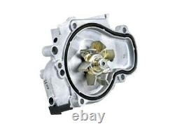 Genuine OEM Engine Water Pump for Honda 19200P0A003
