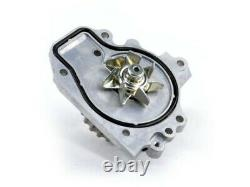 Genuine OEM Engine Water Pump for Honda 19200P72013
