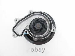 Genuine OEM Honda 19200-59B-003 Engine Water Pump 2016-20 Civic 2017-20 CR-V