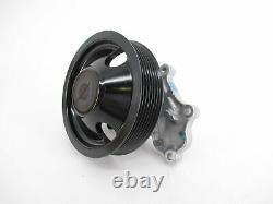 Genuine OEM Honda 19200-6A0-A01 Water Pump 2018-2020 Accord