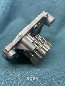 Genuine OEM Honda 19200-PLM-A01 Water Pump For Civic 2001-2005 NEW