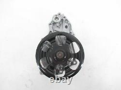 Genuine OEM Honda 19200-RBC-013 Water Pump 2006-2011 Civic