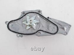 Genuine OEM Honda Acura 19200-RDV-J01 Water Pump (Yamada)