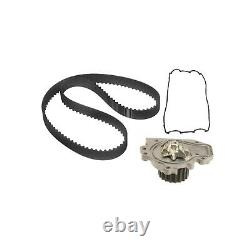 Genuine OEM Timing Belt Kit with Water Pump and Gasket for Honda Acura