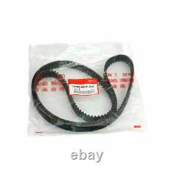 Genuine OEM Timing Belt & Water Pump Kit for Honda Accord Odyssey Acura MDX TL