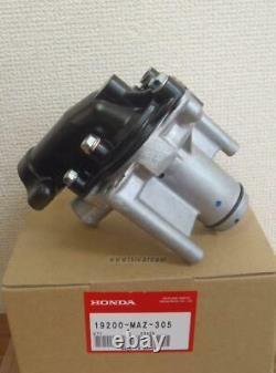 HONDA X4 CB1300DC SC38 WATER PUMP ASSY 19200-MAZ-305 BIG CRUIZER genuine spares
