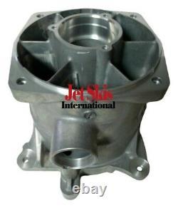 Honda Genuine OEM Aquatrax Jet Pump Water Stator 47201-HW1-671