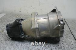 Honda Genuine OEM Aquatrax Jet Pump housing Water Stator