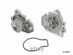 Honda Genuine OEM Civic Integra Water Pump 19200-P72-013 EK DC DB8 EG2