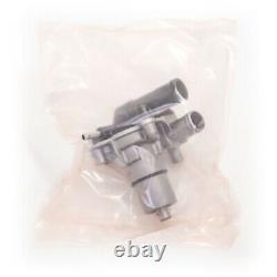 Honda Genuine Oem Hornet Cb250f Mc31 Mc14e Water Pump Assy. 19200-kea-000