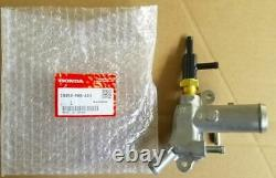 Honda Genuine Water Outlet Assembly 19350-PRB-A00 OEM New
