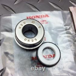 Honda NSR250 MC21 MC28 / Engine Water Pump / Repair Kit / Genuine