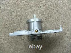 Honda Nsx Nsx-r Na2 Water Pump Assy 19200-pr7-a03 Genuine Jdm From Japan Direct