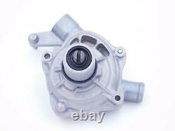 Honda Water Pump Assembly VT1100 Shadow 1995-2007 OEM NEW Genuine 19200-MAA-A00