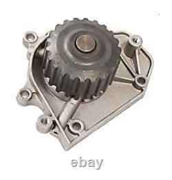 Honda genuine Civic Integra Water Pump 19200-P72-013 EK DC DB8 EG2 OEM
