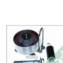 INA Water Pump And Timing Belt Set 530 0505 31 FOR Civic Genuine Top German Qual