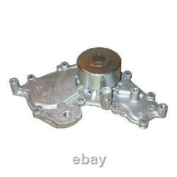 KAVO Water Pump HW-3810 FOR Legend Genuine 3yrs Warranty