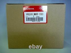 NEW Genuine Honda OEM VFR1200F & X / DCT SC63 Water Pump Assy 19200-MGE-000 NIB