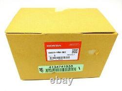 New Genuine Factory Honda Water Pump Assembly CBR600F4i 2001-2006 #P207