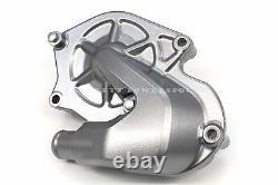 New Genuine Honda Water Pump Assembly 12-13 NC700 X XD OEM Housing #Y35