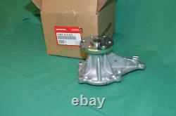 New OEM Genuine 2012-2015 Honda Civic Water Pump 19200-R1A-A01 OEM