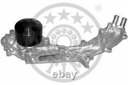 OPTIMAL Genuine New Replacement New Replacement Water Pump AQ1246