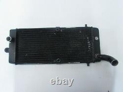 Radiator Cooling Rad VT750CA Shadow Aero 2004 04 Honda 19010-MEG-003 Coolant