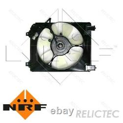 Radiator Fan Cooling HondaCIVIC VIII 8 38616RNAA01 38615RNAA01 38611RNAA01