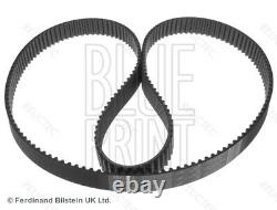 Timing Belt Set Kit HondaACCORD VI 6 14550-P8A-A01 14550-P8A-A01S1